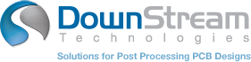 DownstreamTeachLogo